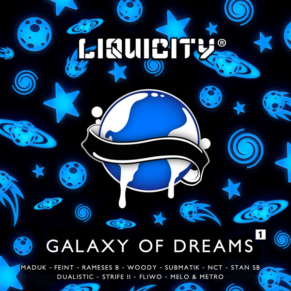 Liquicity-Records-Presents-Galaxy-Of-Dreams-LP