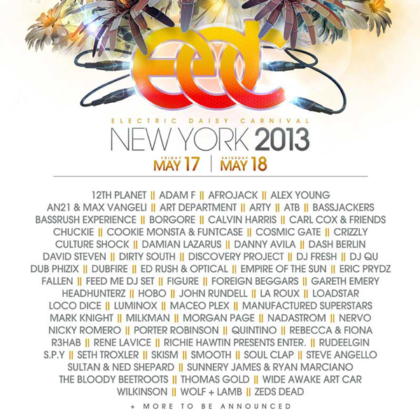 Electric-Daisy-Carnival-2013-New-York-LINEUP