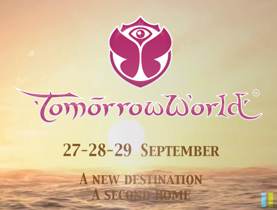 TomorrowWorld-TomorrowLand-2013-International-Expansion