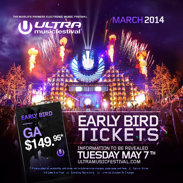 Ultras-Big-Announcement-Was-Early-Bird-Tickets-for-the-2014-Ultra-Music-Festival