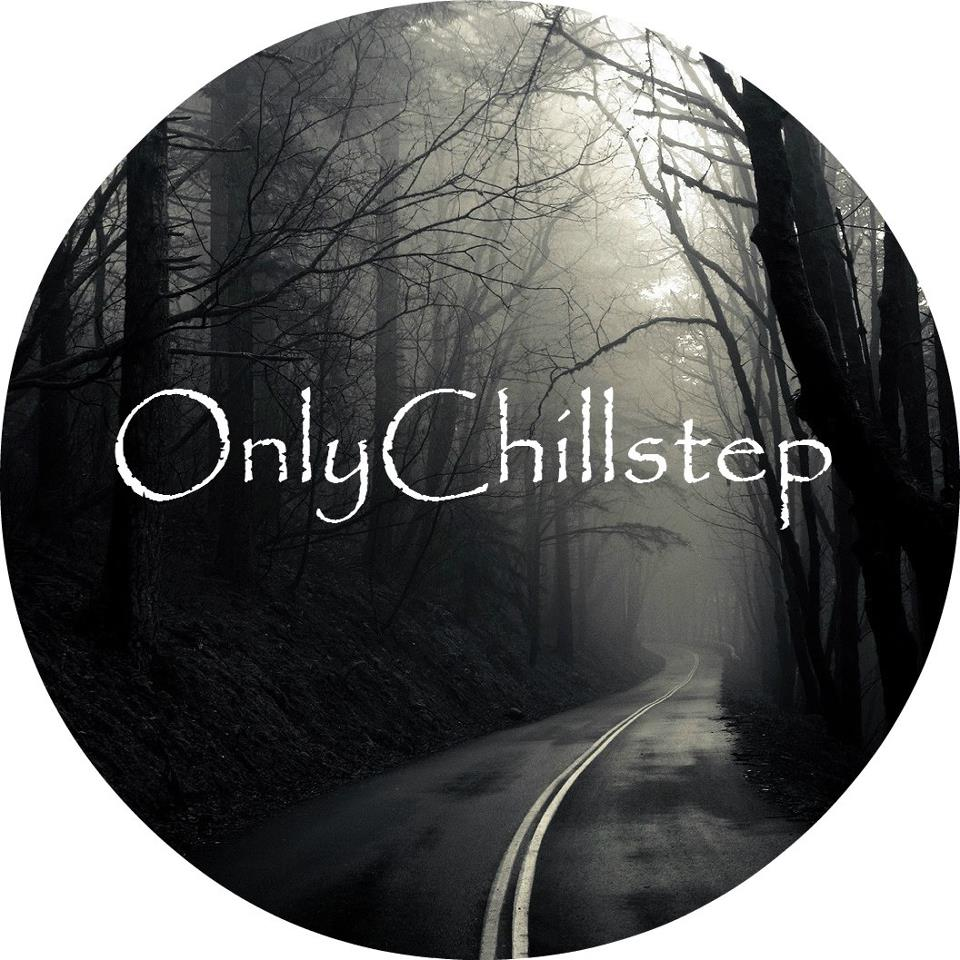 Mix of the Night: Chillstep Selection #16 (The Summer)