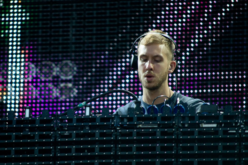 Calvin_Harris_-_Rock_in_Rio_Madrid_2012_-_12