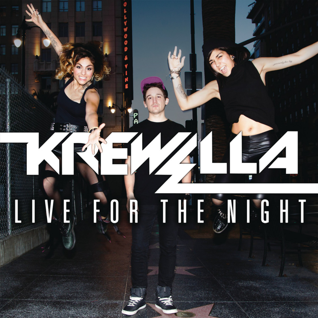 Krewella-Live-for-the-Night-2013-1200x1200