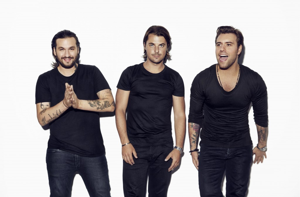 Swedish-House-Mafia_Photo_by-Fredrik_Skogkvist3
