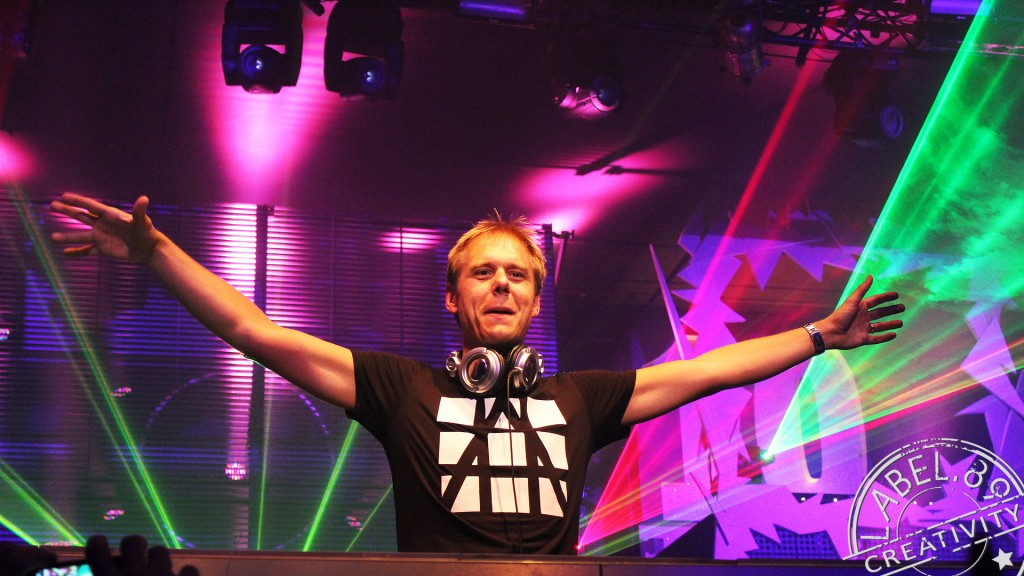 armin_van_buuren_by_label89-d4fpa8g