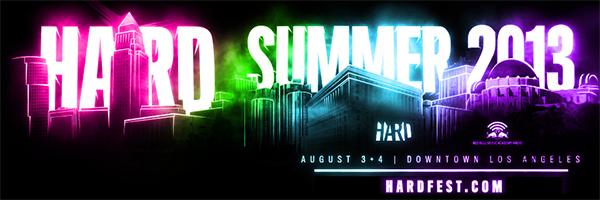 hard-summer-festival-2013