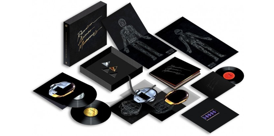 6570647-daft-punk-random-access-memories-version-deluxe
