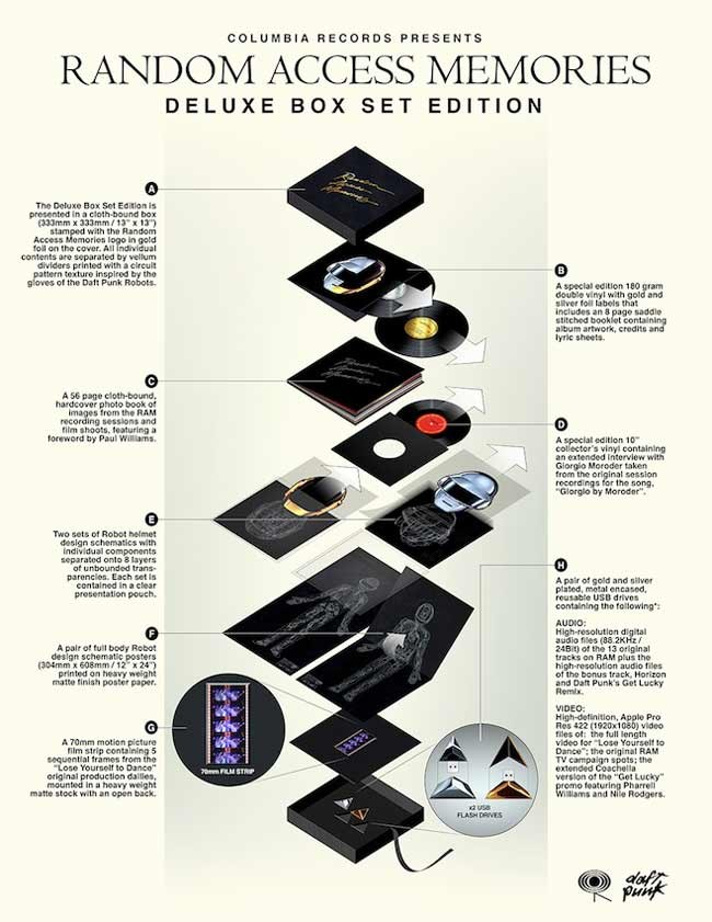 daft-punk-deluxe-box-set-edition