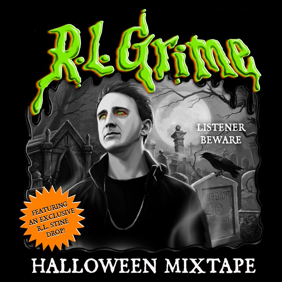 rl-grime-halloween-mix-art