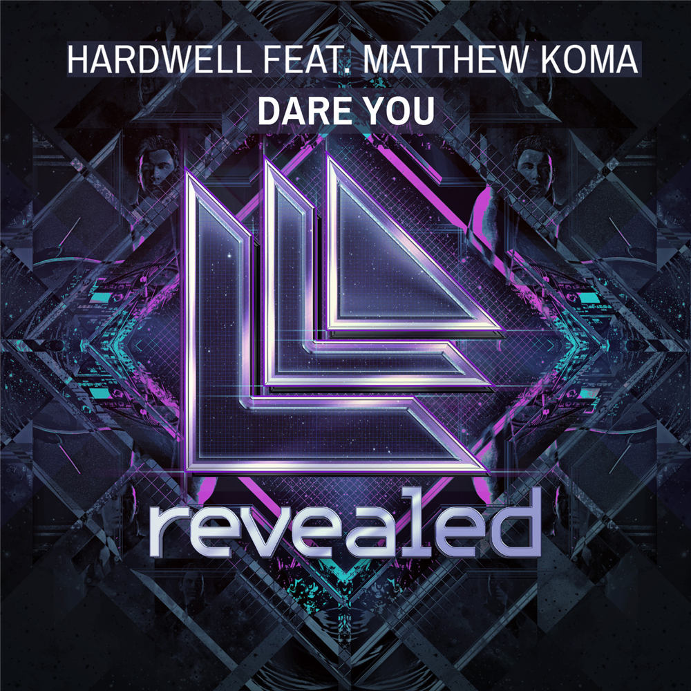 Dare-You-Hardwell-50059016