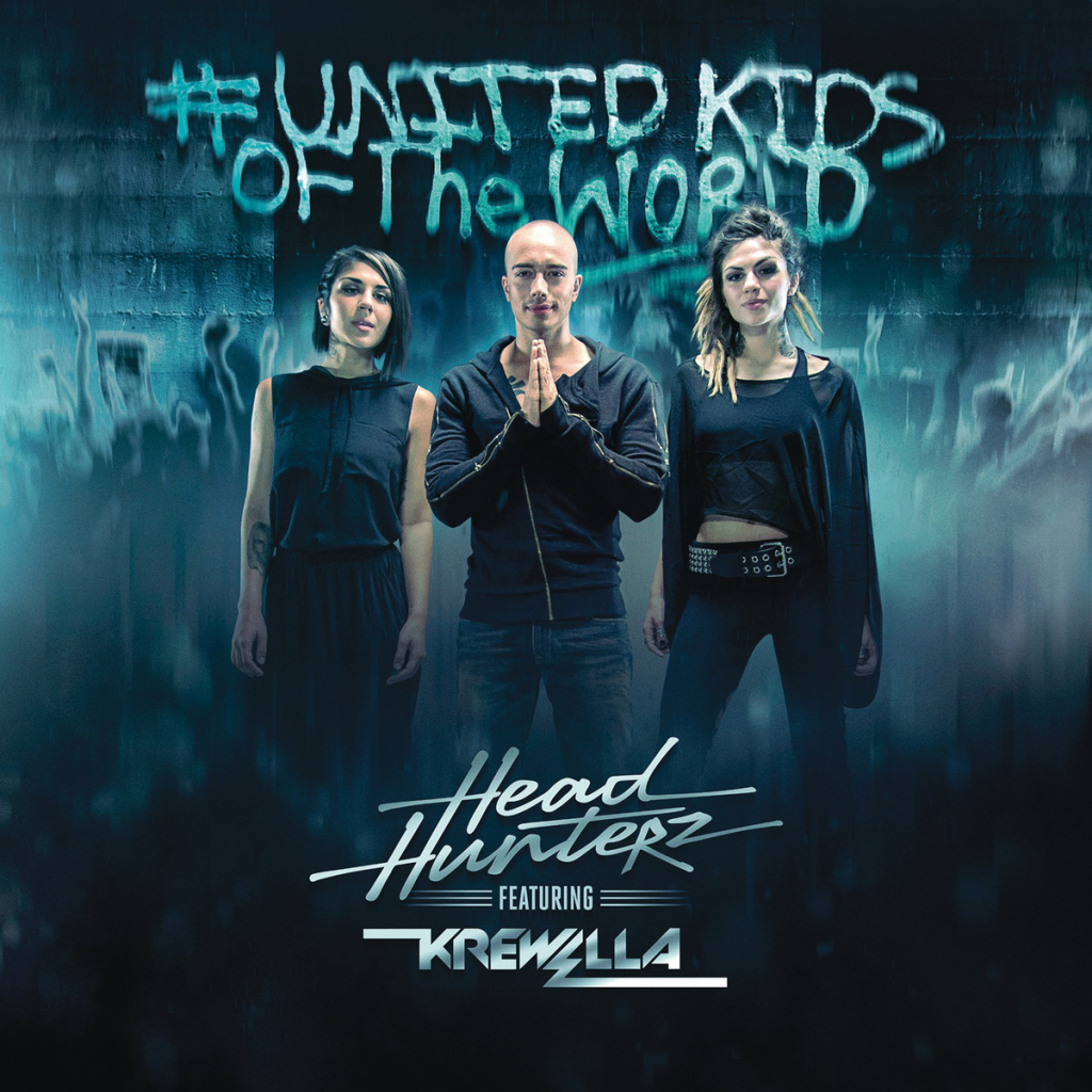Headhunterz-United-Kids-of-the-World-2013-1200x1200