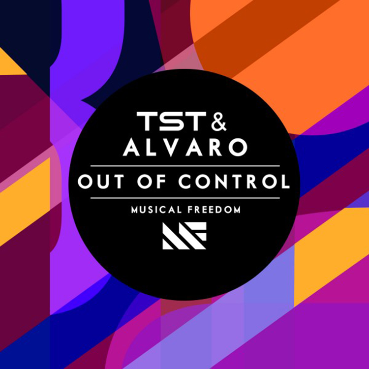 MF-TST-Alvaro-Out-Of-Control-style1_03-edit-LOGO-600x600