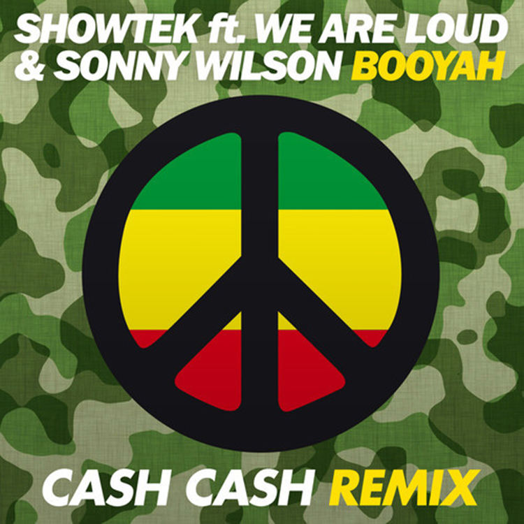 Showtek-ft.-We-Are-Loud-Sonny-Wilson-Booyah-Cash-Cash-Remix