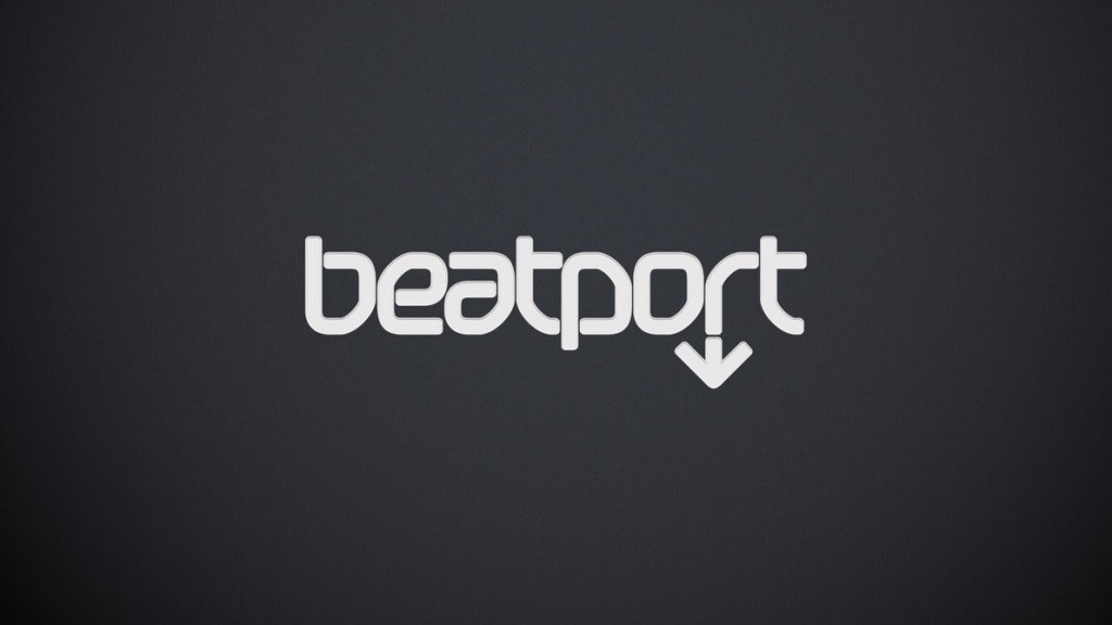 VA-Beatport-Top-100-January-2013