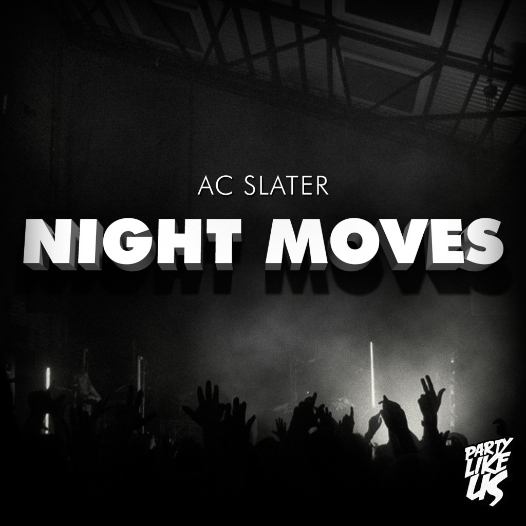 ac-slater-night-artowrk