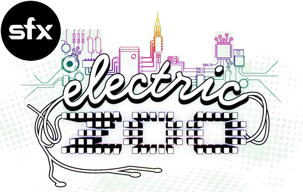 electric_zoo_2013_header