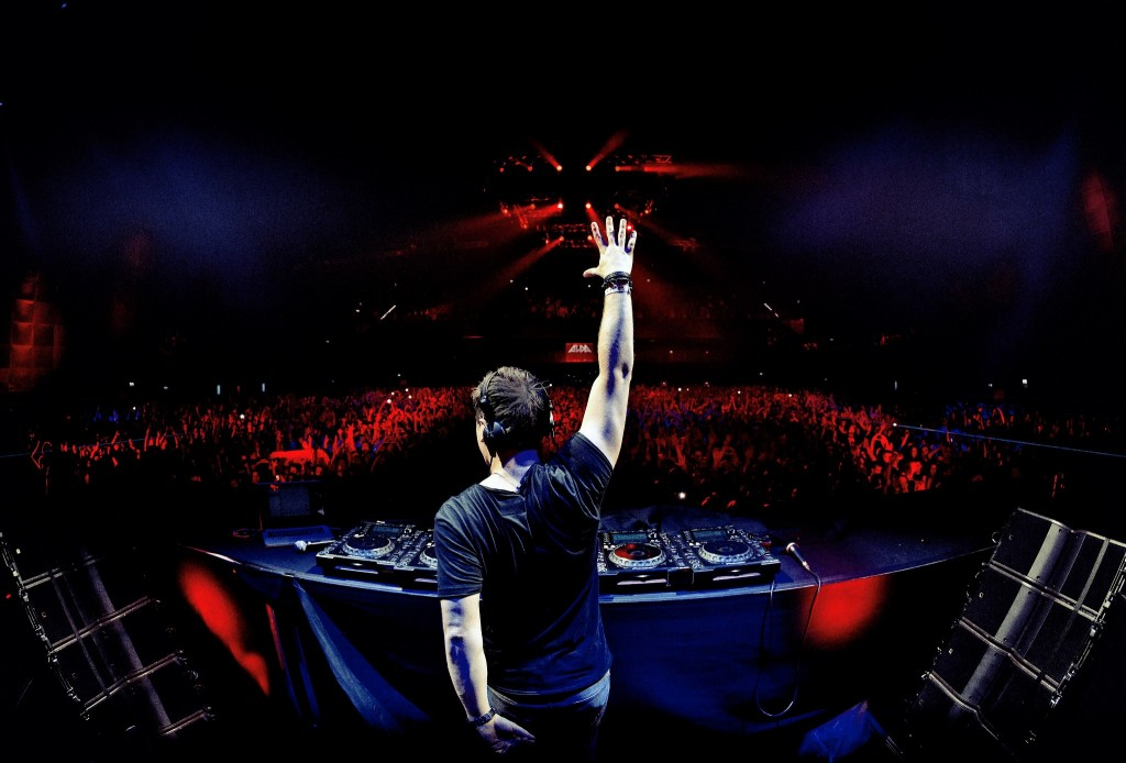 i-am-hardwell-gerard-henninger-photography2
