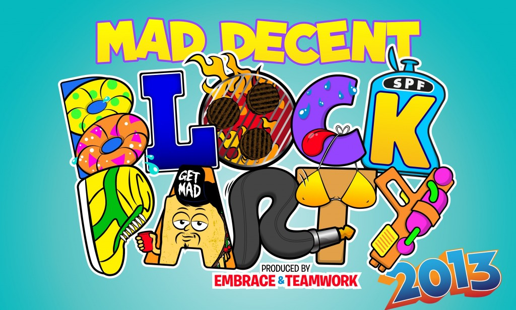 mad-decent-block-party-1024x616