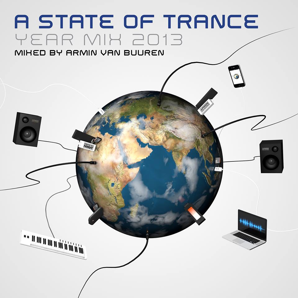 A_State_of_Trance_YearMix_2013_with_Armin_van_Buuren_cover_official_weloveatrance