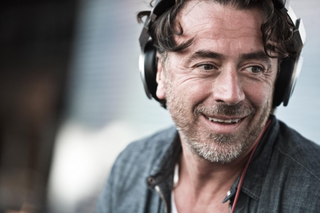Benny-Benassi-High-Quality-Wallpapers