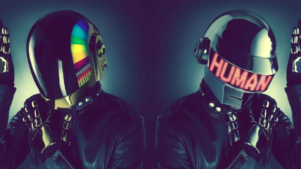 Daft-Punk-Helmets-HD-Wallpaper