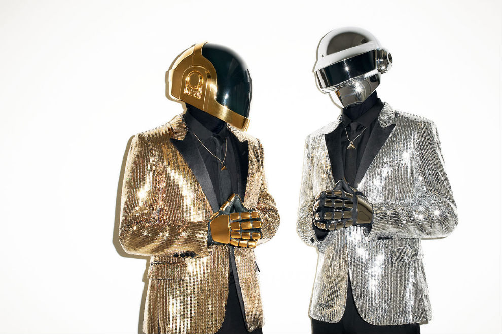 terry-richardson-meets-daft-punk-9
