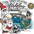 the-partysquad