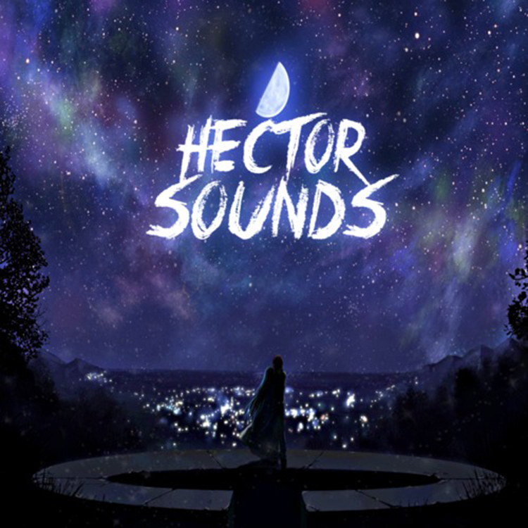 Hector Sounds – All (Feat Lokka)