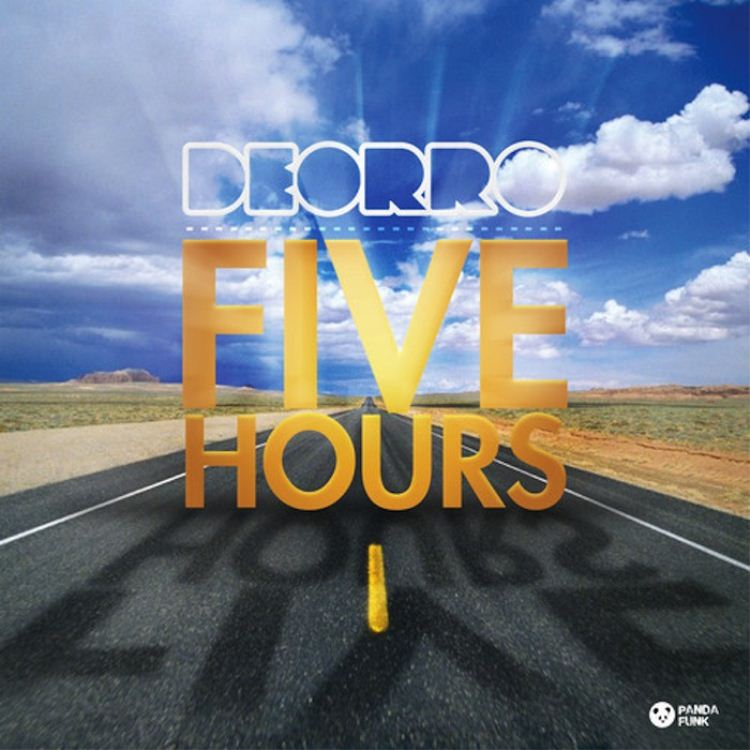 Deorro-Five-Hours-Original-Mix