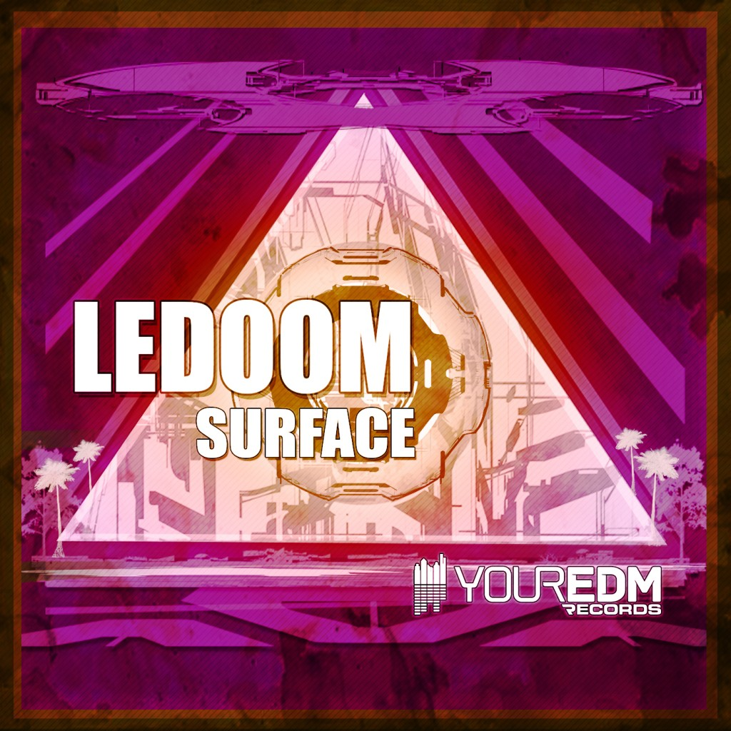 Ledoom_album_art_V2-1-1024x1024