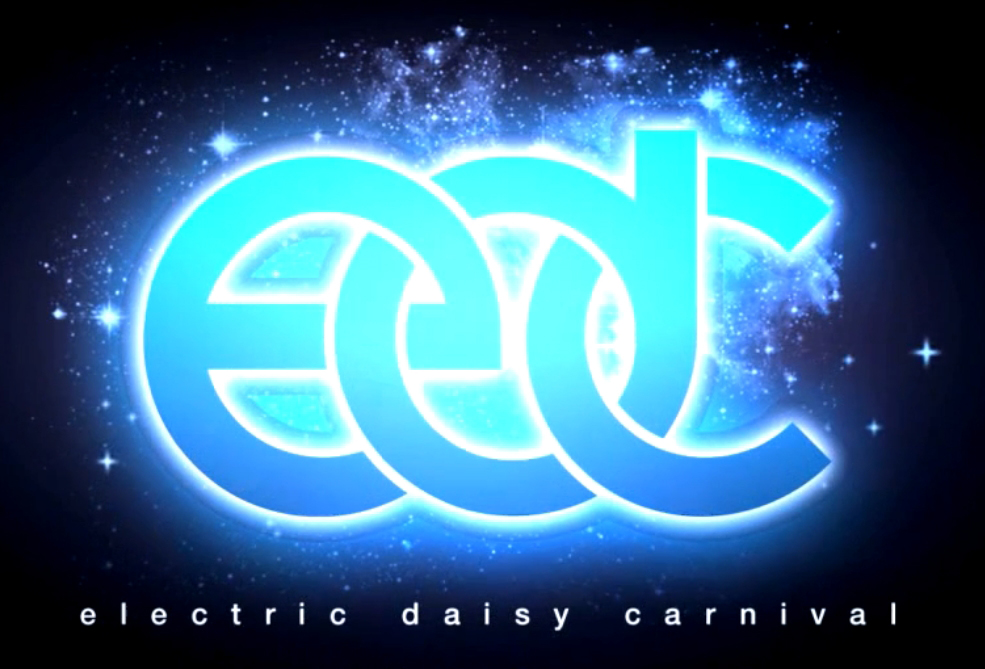Electric Daisy Carnival Has a Documentary Coming Out