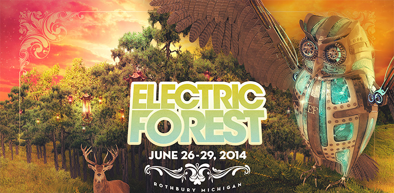 electric-forest-lineup cover