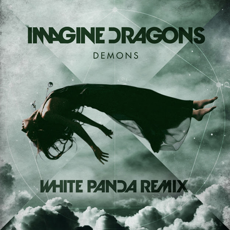 imagine-dragons-demons-white-panda-remix