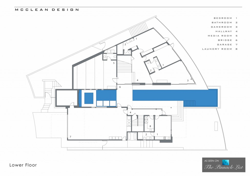 30-Floor-Plan-1474-Blue-Jay-Way-Los-Angeles-CA