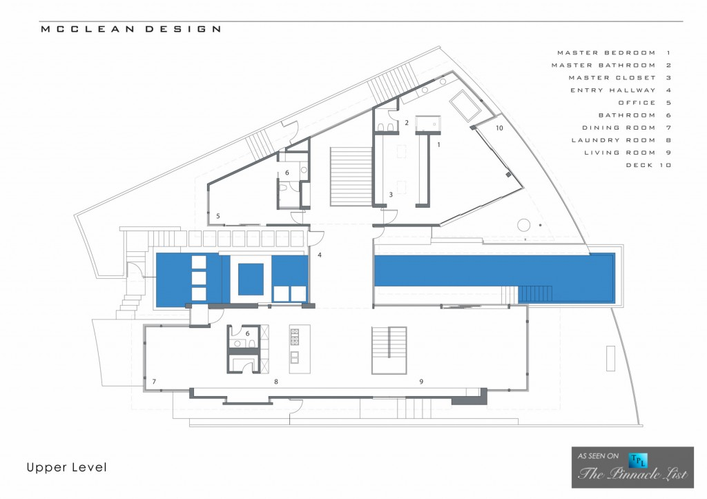 31-Floor-Plan-1474-Blue-Jay-Way-Los-Angeles-CA
