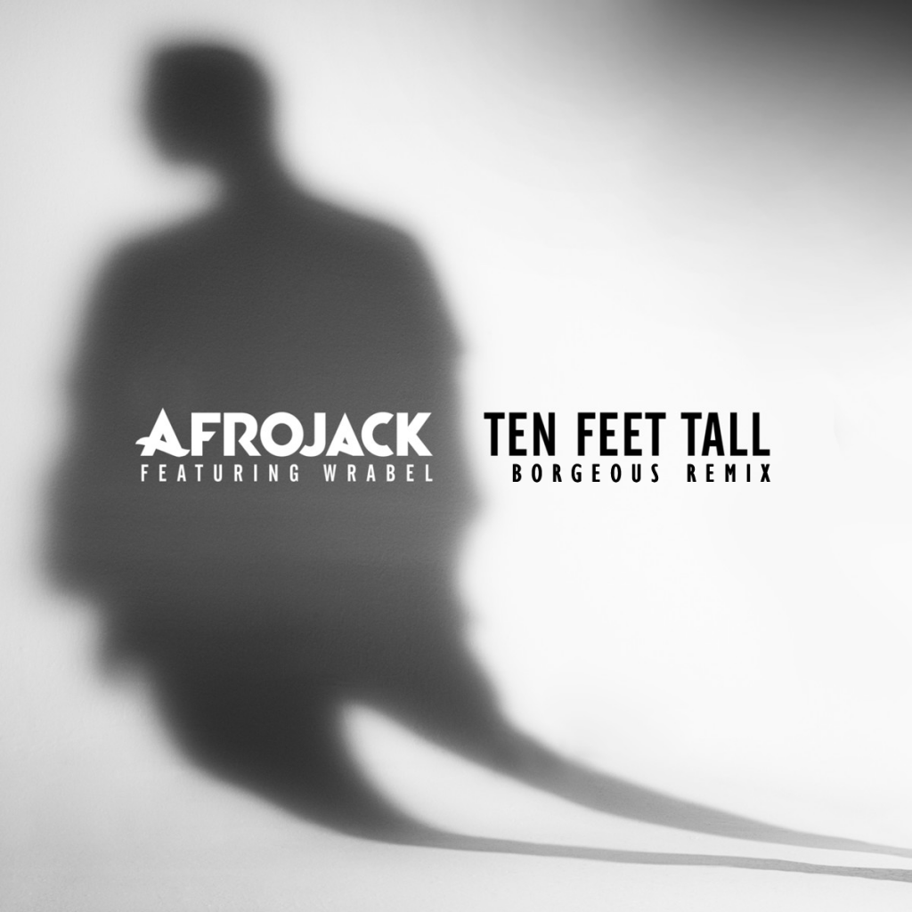 Afrojack-Ten-Feet-Tall-2014-1200x1200
