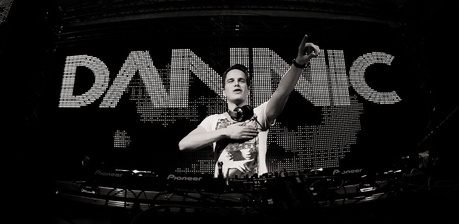 Dannic-Front-Of-House-Radio-Episode-006-2014-Dance-Music-Northwest