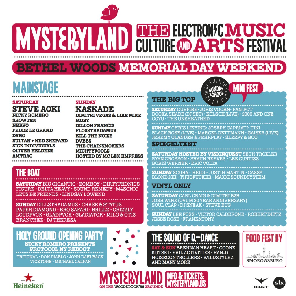 Flyer-Mysteryland-USA-+-PROTOCOL-final