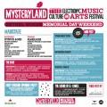 Flyer-Mysteryland-USA-+-PROTOCOL-final