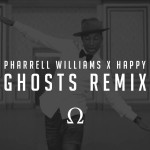 Ghosts-Remix-Happy