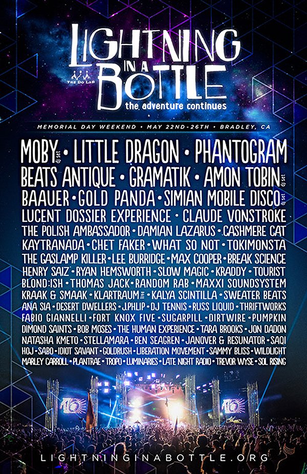 Lightning-in-a-Bottle-2014-Lineup