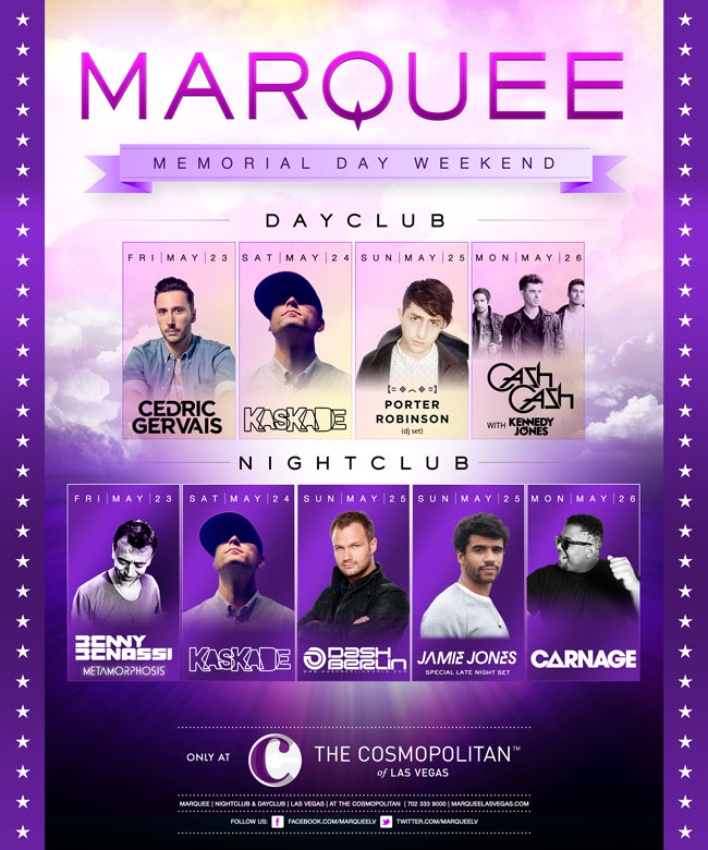 Marquee_2014Memorial_Day_Weekend_EVITE