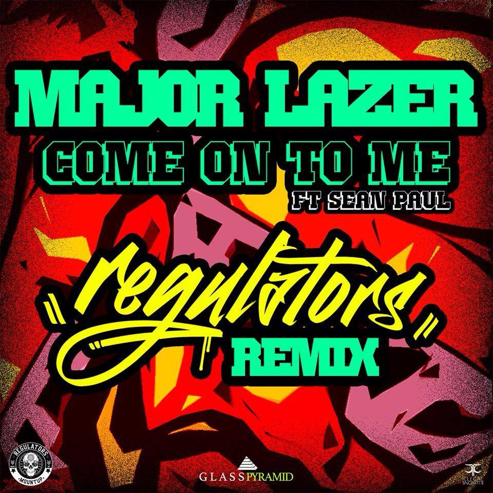 REGULATORS-MAJOR-LAZER