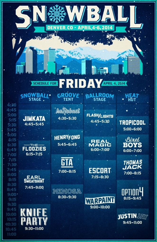 SnowBall_Friday_Schedule_v3-662x1024