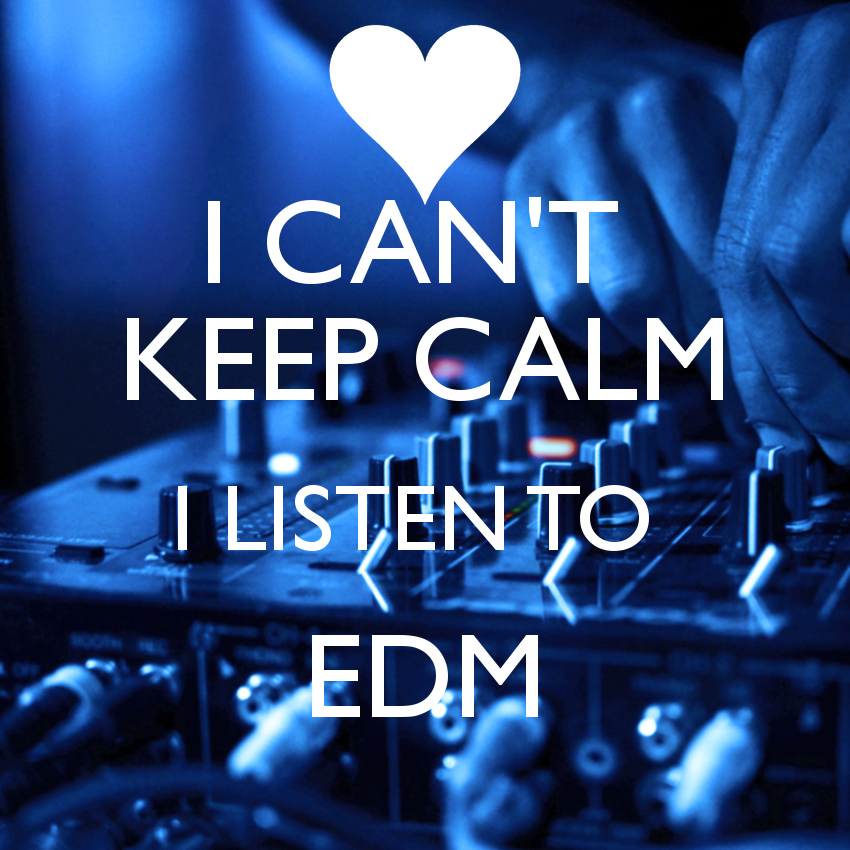 Music quotes techno wallpaper background - Rolling Stone S 50 Most Important People In Edm Edm Assassin