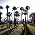 Coachella Weekend Two