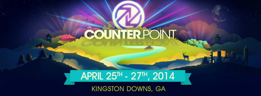 Counterpoint-Header