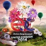 EDC-UK-2014