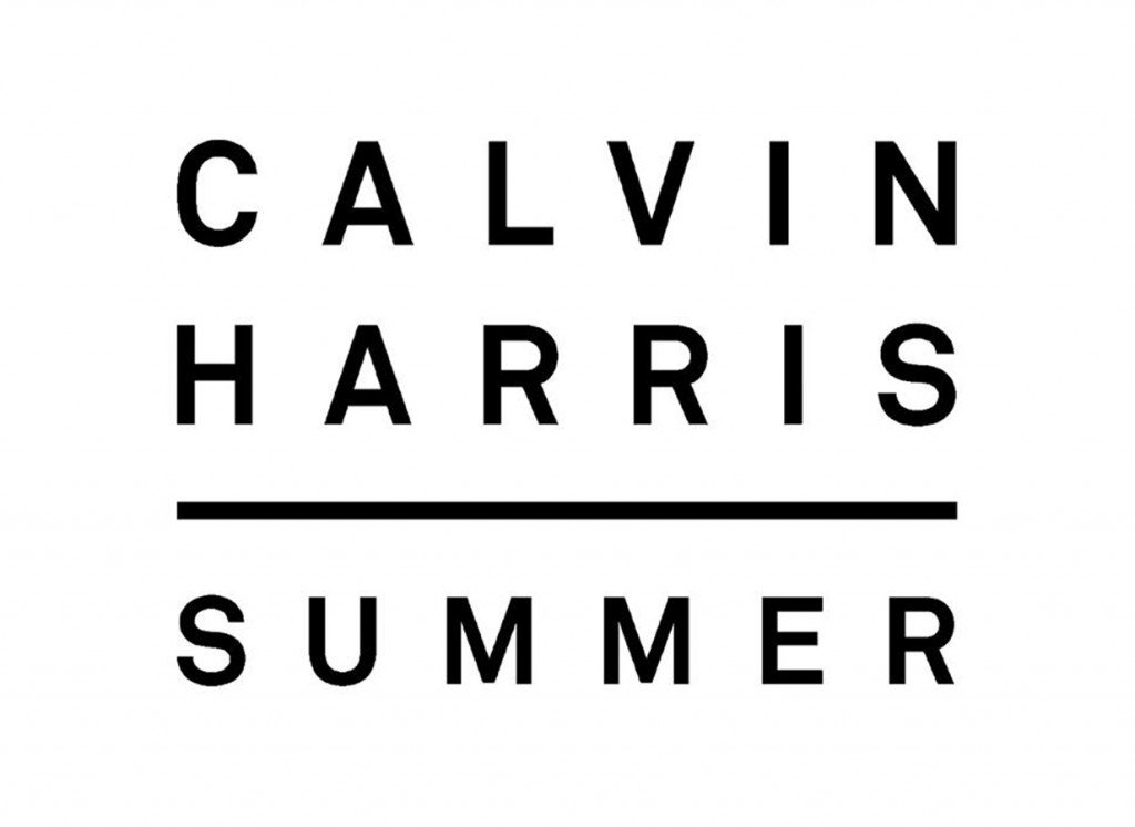 calvin-harris-summer-2