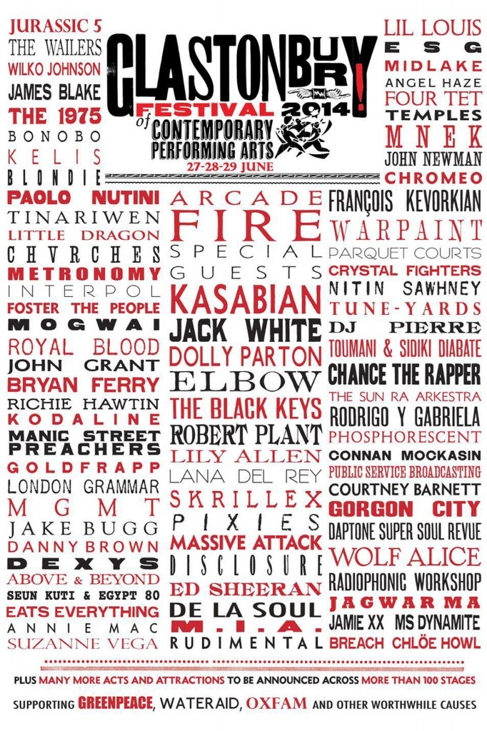 glastonbury-2014-line-up-Vogue-4Apr14-pr_b